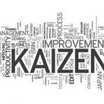 Profesyonel Kaizen Yönetimi Eğitimi 1