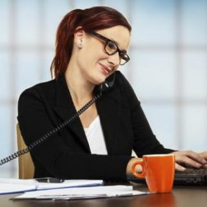 Profesyonel Sekreterlik Eğitimi