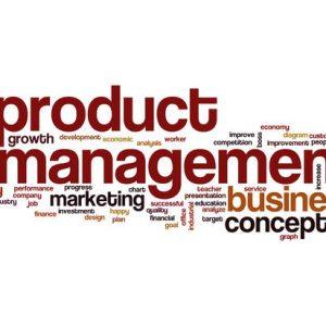 Profesyonel Ürün Yönetimi & Yöneticiliği Eğitimi