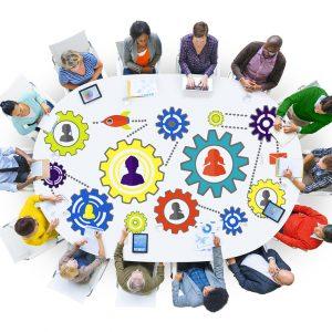 Proje Yönetimi Eğiticinin Eğitimi