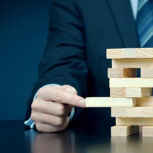 Risk Yönetimi Uzmanlığı Eğitimi
