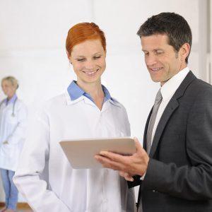 Sağlık Yönetimi Doktora Programı