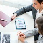 Profesyonel Marka Yönetimi Uzmanlığı Eğitimi 1