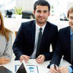 Online Kariyer Koçluğu Eğitimi 1