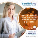 t-haccp-22000-gida-guvenligi-yonetim-sistemi-egitimi-kitap-hediyeli-sertifikaeu