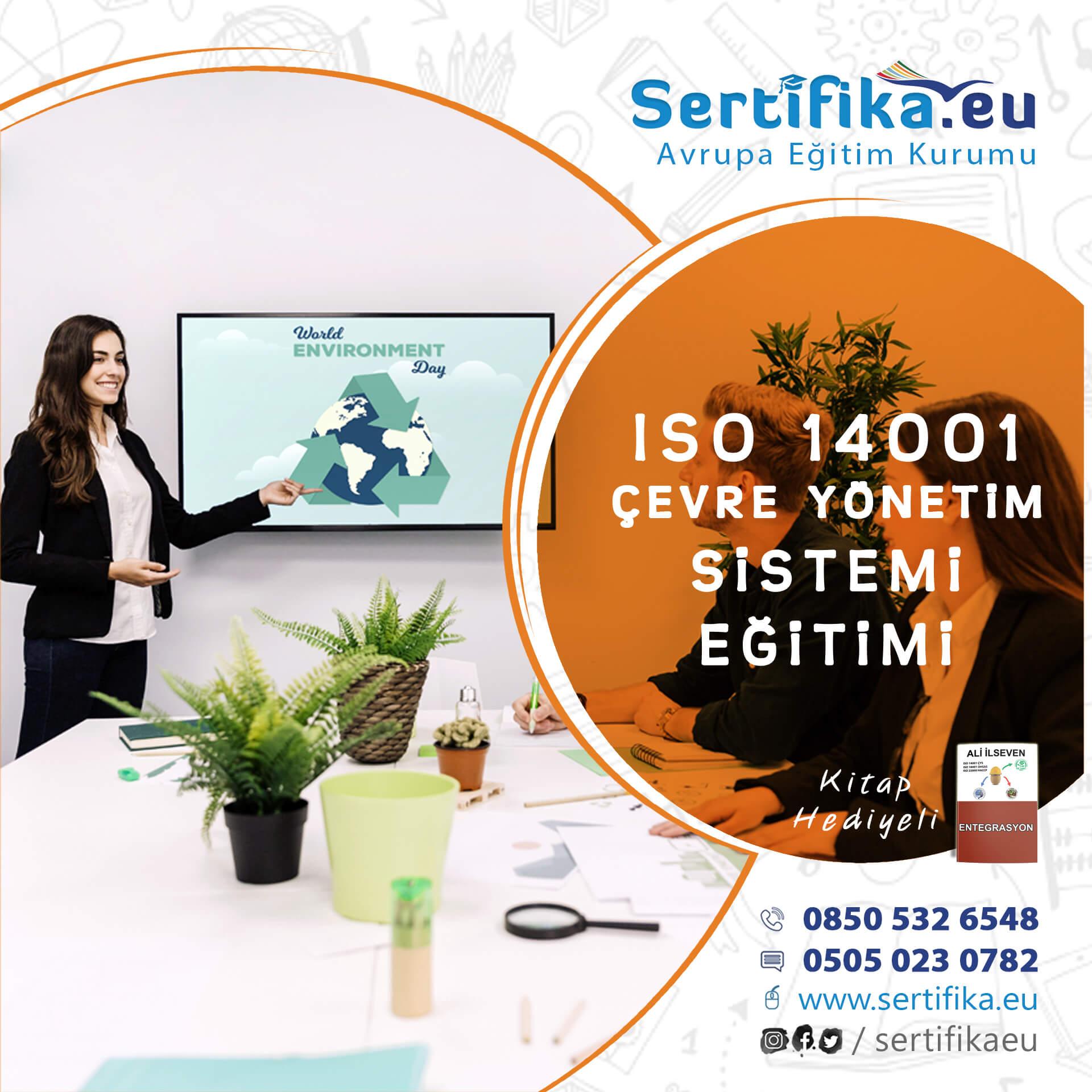 t-iso-14001-cevre-yonetim-sistemi-egitimi-kitap-hediyeli-sertifikaeu