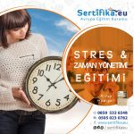 t-stres-ve-zaman-yonetimi-egitimi-kitap-hediyeli-sertifikaeu