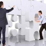 Toplam Kalite Yönetimi ve Kalite Yöneticiliği Uzmanlık Eğitimi 1
