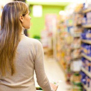 Tüketici Davranışları Uzmanlığı Eğitimi