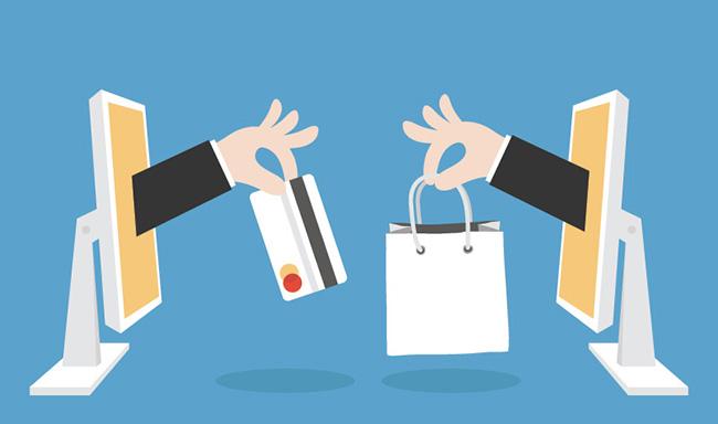 Uygulamalı E-Ticaret Eğitimi 1