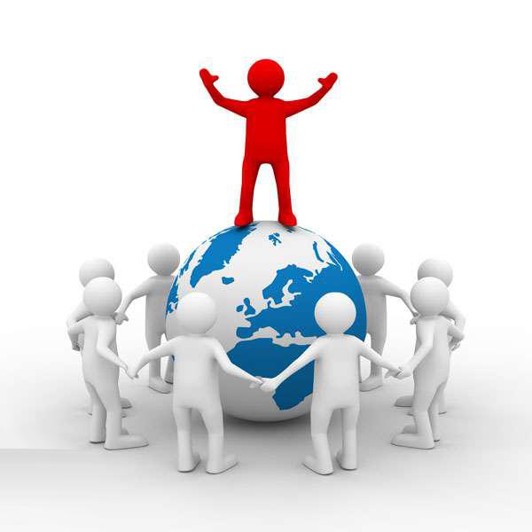 Yönetici Yetiştirme & Geliştirme Programı 1